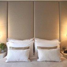 Фотография: Спальня в стиле Современный, Советы, Гид, Инфографика – фото на InMyRoom.ru