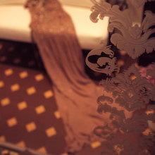 Фото из портфолио Холлы – фотографии дизайна интерьеров на InMyRoom.ru