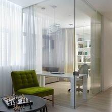 Фотография: Гостиная в стиле Современный, Гид – фото на InMyRoom.ru