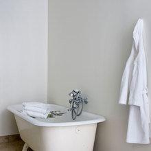 Фото из портфолио Квартира в Остербро, Копенгаген – фотографии дизайна интерьеров на INMYROOM