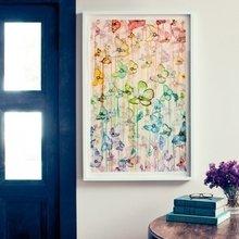 Фото из портфолио Джастин Тимберлейк занялся созданием предметов интерьера – фотографии дизайна интерьеров на INMYROOM