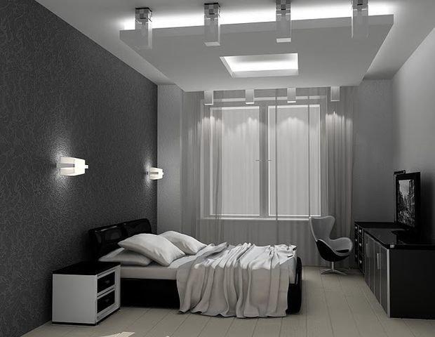 Фотография: Архитектура в стиле , Декор интерьера, Квартира, Дом, Декор, Серый – фото на InMyRoom.ru
