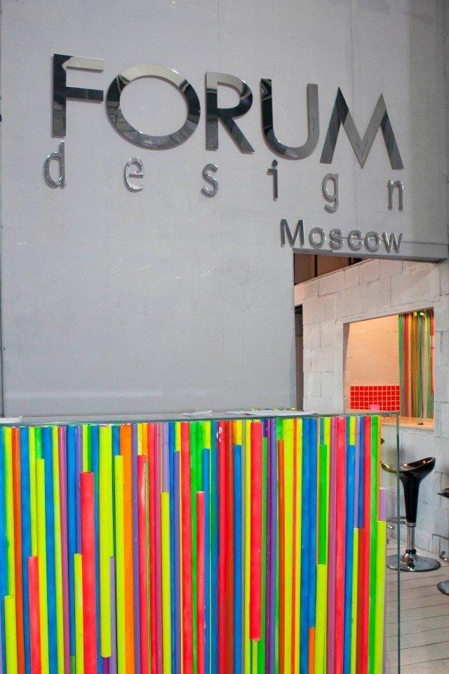 Фотография: Офис в стиле Лофт, Декор интерьера, Освещение, Дизайн интерьера, Цвет в интерьере, Ольга Евдокимова – фото на InMyRoom.ru