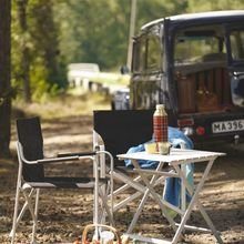Фотография: Ландшафт в стиле Кантри, Современный, Карта покупок, Индустрия, IKEA, Дача, Стулья, Табурет – фото на InMyRoom.ru