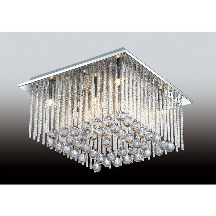 Потолочный светильник Odeon Esipa
