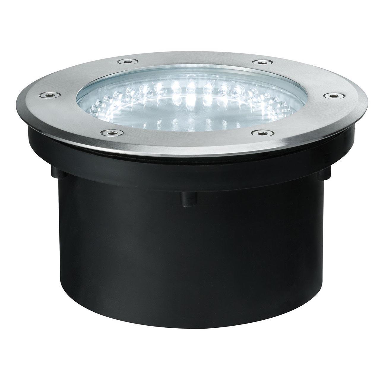 Ландшафтный светодиодный светильник Boden