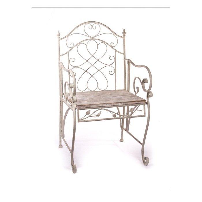 Стул-кресло Прованс