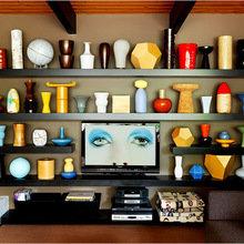 Фотография: Декор в стиле , Декор интерьера, Декор дома, Картины – фото на InMyRoom.ru