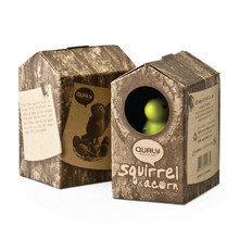 Магниты с подставкой squirrel 8 шт. зеленый