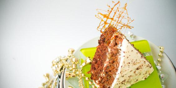 Фотография:  в стиле , Праздник, Стиль жизни, Еда, Новый Год – фото на InMyRoom.ru