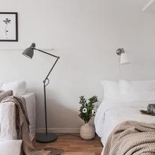 Фото из портфолио Slipgatan 12, Stockholm – фотографии дизайна интерьеров на INMYROOM