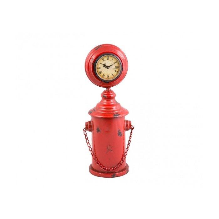 Настольные часы Понтемери