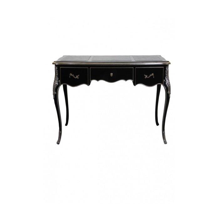 Письменный стол с ящиками Модиано