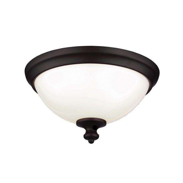 Потолочный светильник Parkman