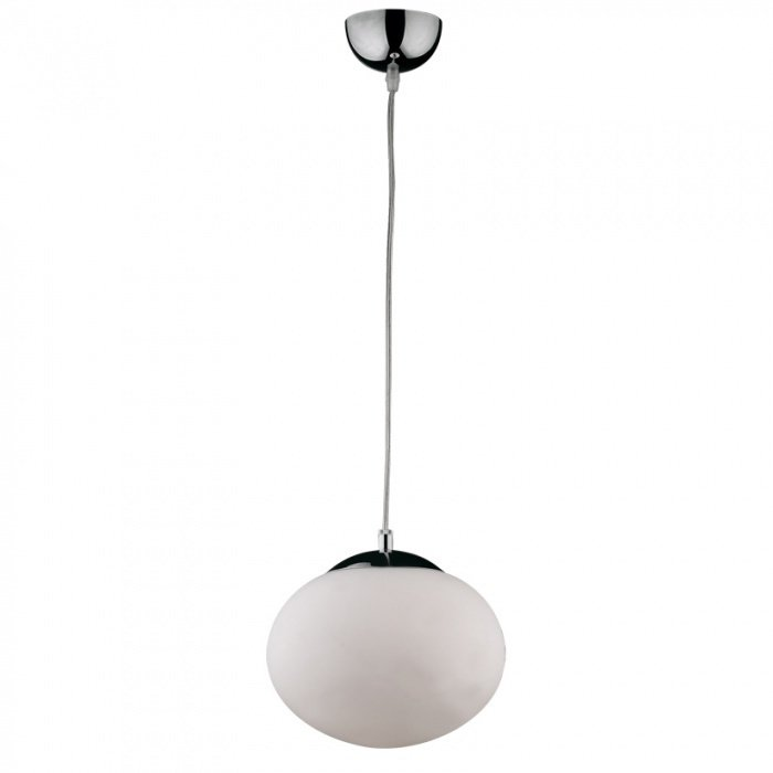 """Подвесной светильник Odeon Light """"ROLET """""""