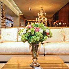 Фотография: Гостиная в стиле , Декор интерьера, Карта покупок, Мебель и свет, Индустрия, Маркет – фото на InMyRoom.ru
