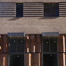 """Фото из портфолио ЖК """"ЗИЛАРТ"""" – фотографии дизайна интерьеров на INMYROOM"""