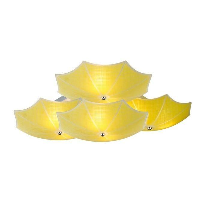 """Потолочный светильник """"Ombrelloni"""" ST Luce"""