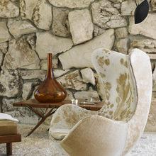 Фотография: Мебель и свет в стиле Скандинавский, Декор интерьера, DIY, Цвет в интерьере – фото на InMyRoom.ru