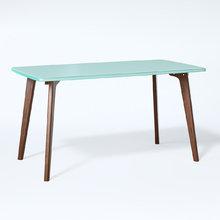 Обеденный стол Sango