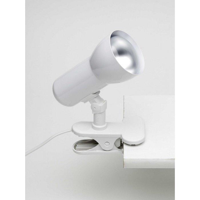 Настольная лампа Brilliant Troll