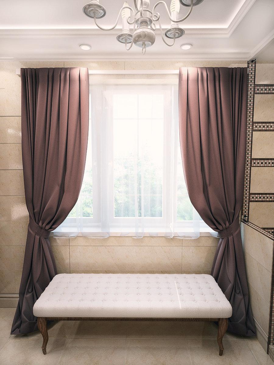 Фотография: Мебель и свет в стиле Прованс и Кантри, Дом, Дома и квартиры, Шале – фото на InMyRoom.ru