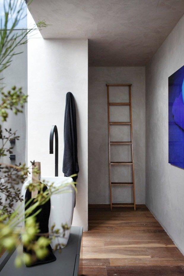 Фотография: Прочее в стиле , Спальня, Декор интерьера, Интерьер комнат, Проект недели – фото на InMyRoom.ru