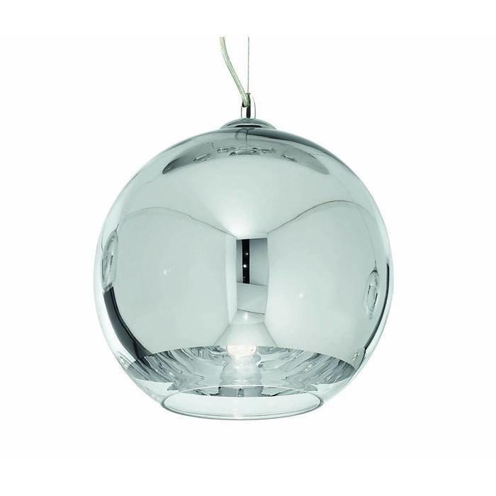 """Подвесной светильник Ideal Lux """"Discovery"""""""