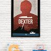 Принт Dexter A1
