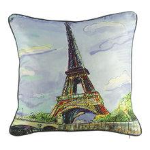Подушка Paris