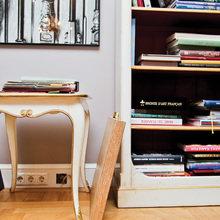 Фотография: Мебель и свет в стиле , Декор интерьера, Карта покупок, Франция, Индустрия, Маркет – фото на InMyRoom.ru