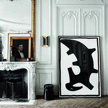 Фотография: Декор в стиле Эклектика, Индустрия, Новости, Лондон, Маркет, Международная Школа Дизайна – фото на InMyRoom.ru