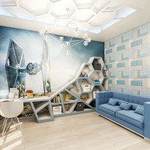 Фото из портфолио Дом в коттеджном посёлке Довиль – фотографии дизайна интерьеров на INMYROOM