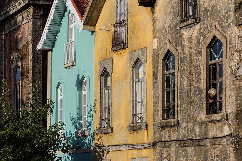 Фотография: Прочее в стиле , Декор интерьера, Дом, Цвет в интерьере, Дома и квартиры, Белый – фото на InMyRoom.ru