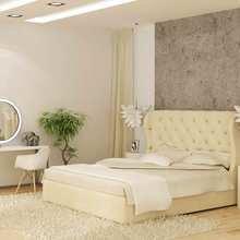 Фото из портфолио Проект квартиры, Крестовский остров – фотографии дизайна интерьеров на InMyRoom.ru