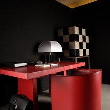 Фото из портфолио Интерьеры – фотографии дизайна интерьеров на INMYROOM