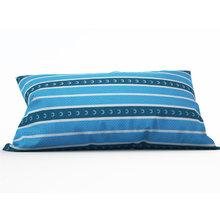 Диванная подушка: Мурена