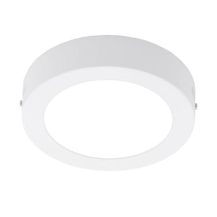Потолочный светильник EGLO FUEVA