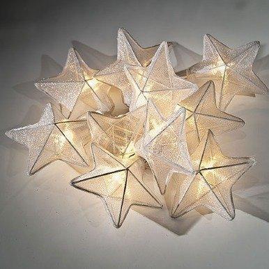 Фотография:  в стиле , Декор интерьера, Освещение, Мебель и свет, Светильники – фото на InMyRoom.ru