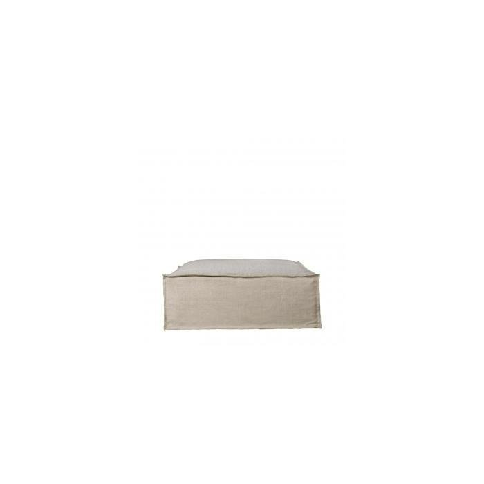 Пуф SABENA COFFEE TABLE