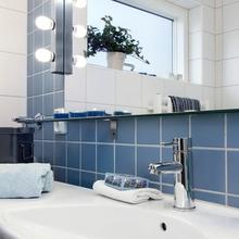 Фото из портфолио ванна – фотографии дизайна интерьеров на INMYROOM