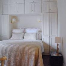 Фотография: Спальня в стиле Кантри, Советы – фото на InMyRoom.ru