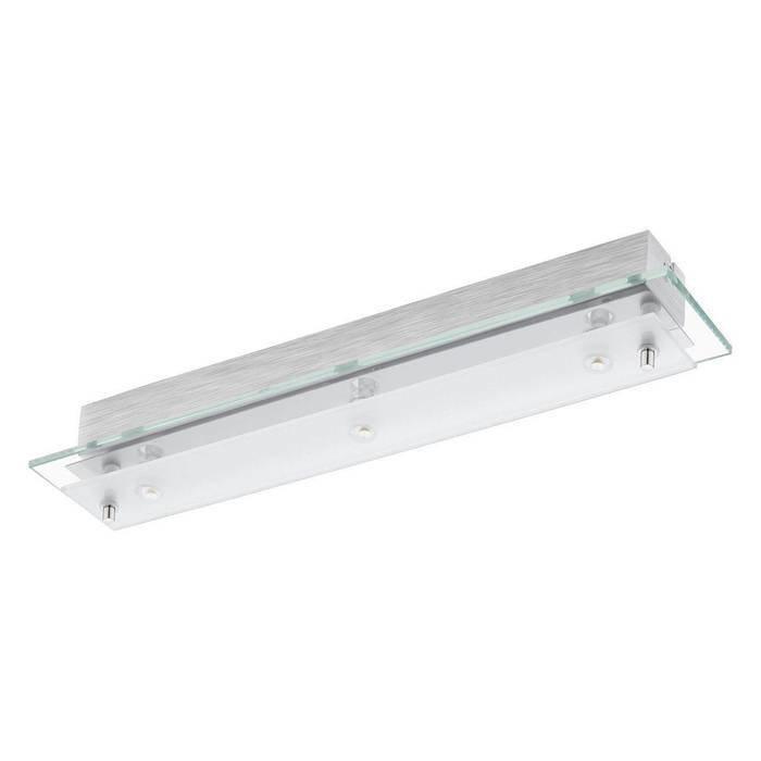 Потолочный светильник Eglo Fres