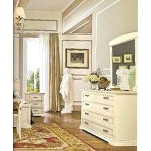 Итальянская спальня Afrodita