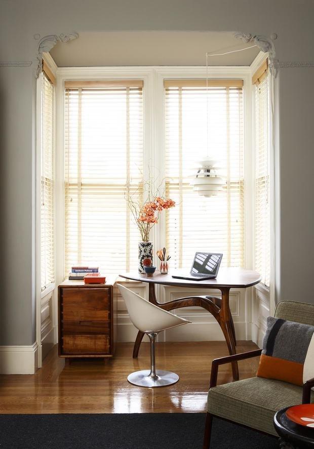 Фотография: Мебель и свет в стиле Классический, Современный, Советы – фото на INMYROOM