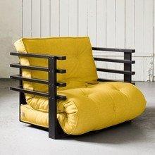 """Кресло-кровать """"Funk AMARILLO"""""""