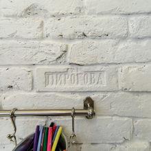 Фотография: Декор в стиле Лофт, Скандинавский, Современный, Детская, Декор интерьера, Интерьер комнат – фото на InMyRoom.ru