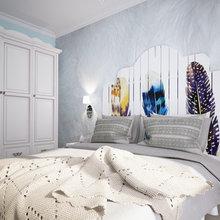 Фото из портфолио Квартира в стиле прованс г.Долгопрудный – фотографии дизайна интерьеров на INMYROOM