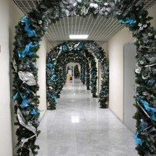 Фотография: Офис в стиле Современный, Декор интерьера, Офисное пространство, Аксессуары, Декор, Советы – фото на InMyRoom.ru