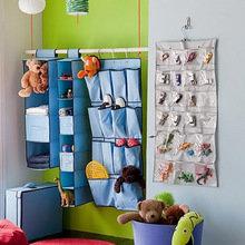 Фотография: Декор в стиле Современный, Прихожая, Интерьер комнат, Системы хранения – фото на InMyRoom.ru